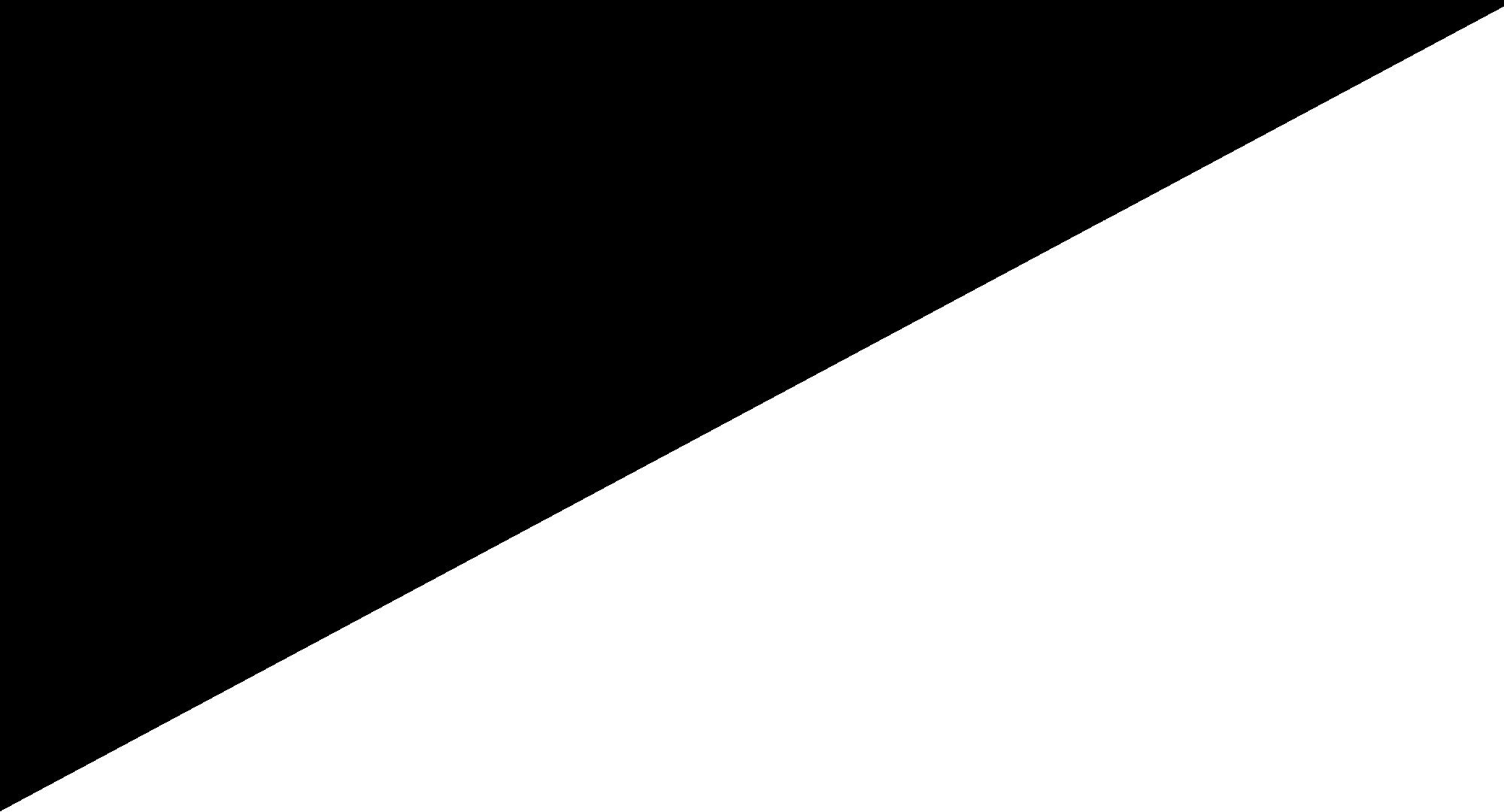 white v3