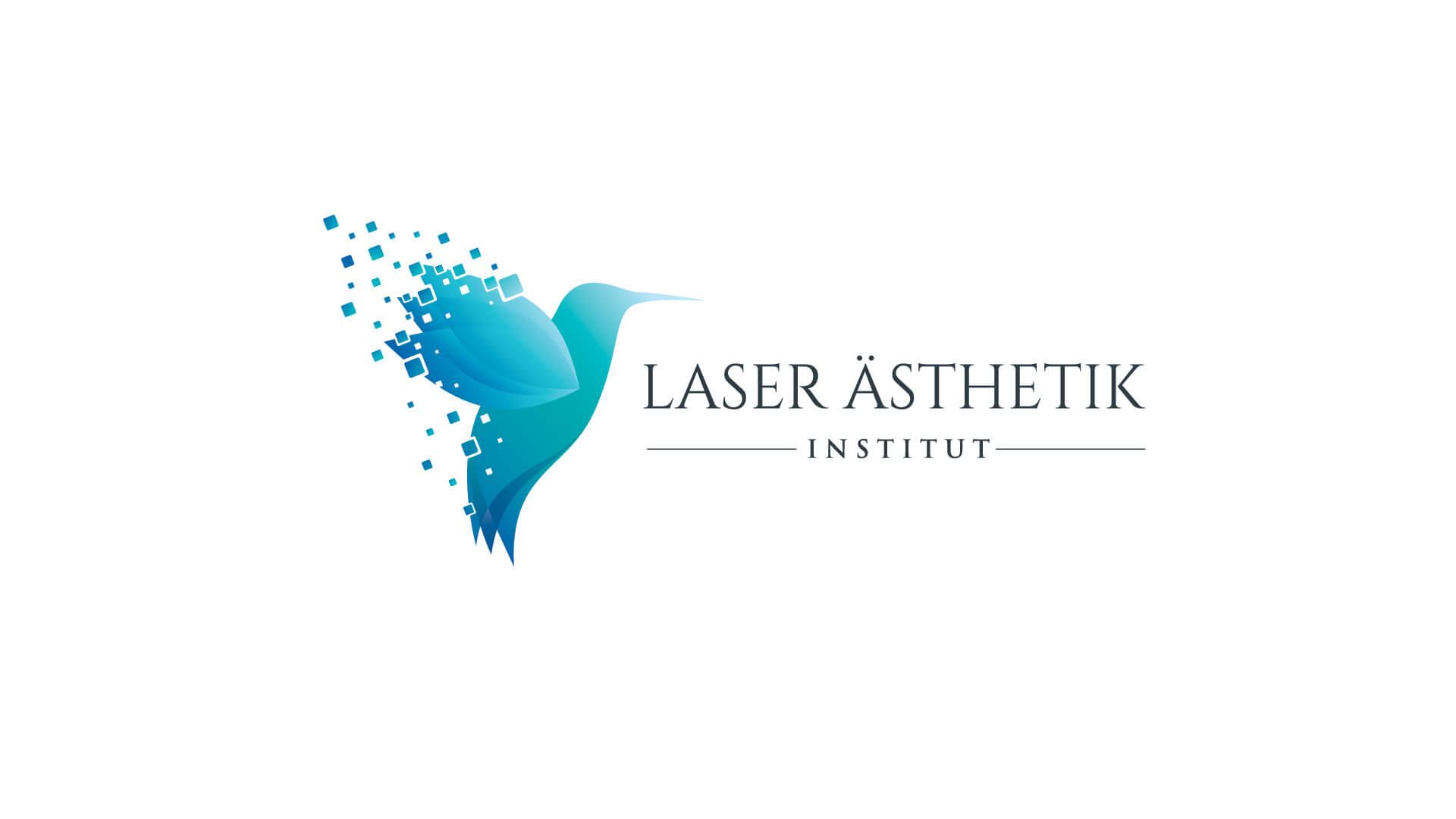Laser Asthetik 117