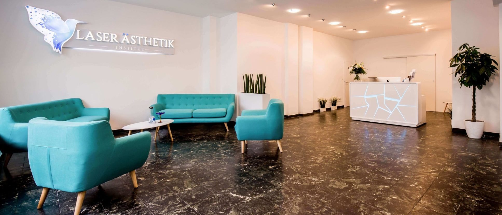 Laser Asthetik Institut Dortmund Tattoo Removal And Permanent Make Up Removal